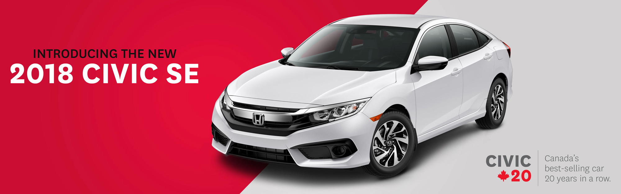 donor for release generous nca car christmas takes honda toys with en wish newsdetails profile spread home and hundred holiday annual lsm cheer civic chum dealers canada ontario the news sedan ex collected thirtysix